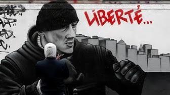 Christophe Dettinger, le boxeur gilet jaune, condamné à un an de prison