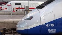 Italie : le tunnel Lyon-Turin fragilise la coalition gouvernementale