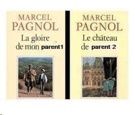 Marcel Pagnol à la sauce du lobby LGBT…