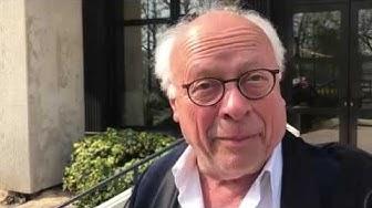 André Bercoff : Il faut un Poutine à la France ! (VIDÉO)