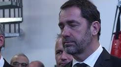 Christophe Castaner dans la tourmente après les violences de samedi sur les Champs-Élysées