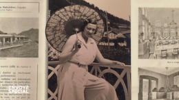 Et si Jeanne Calment, morte à 122 ans, était en réalité… sa fille Yvonne ?