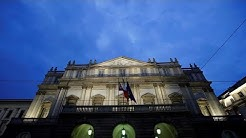 La Scala de Milan renonce à l'argent saoudien
