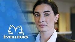 Agnès Verdier-Molinié chez les Éveilleurs : En marche vers l'immobilisme ? (CONFÉRENCE)