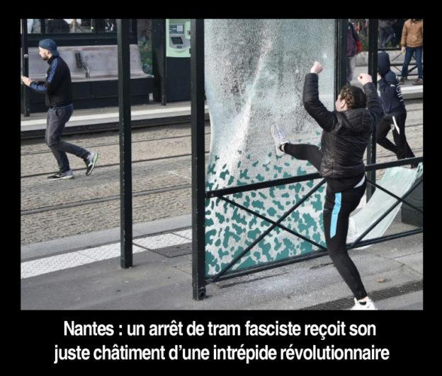 France : une ZAD à l'échelle d'un pays