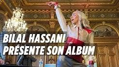 Bilal Hassani décidé à ridiculiser la République ?