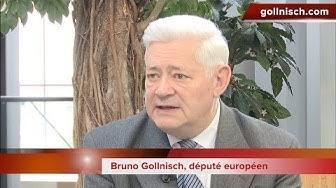 Notre-Dame de Paris, Grand débat, Julian Assange, prison ferme pour Soral, fin de mandat… L'actualité de la semaine vue par Bruno Gollnisch (VIDÉO)