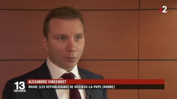 Rhône : quand la municipalité suspend les aides municipales aux parents d'enfants délinquants