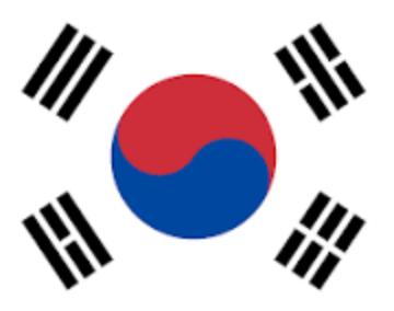 La Corée du Sud légalise l'avortement (VIDÉO)