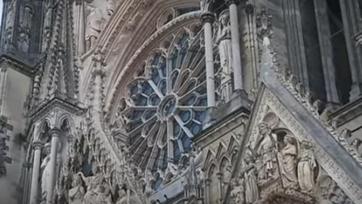 Notre-Dame des dupes