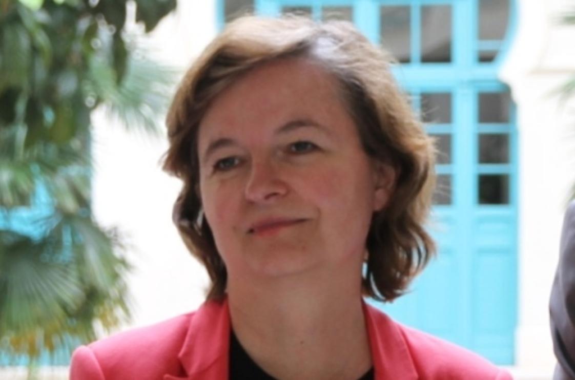 Nathalie Loiseau embarrassée par son passé nationaliste