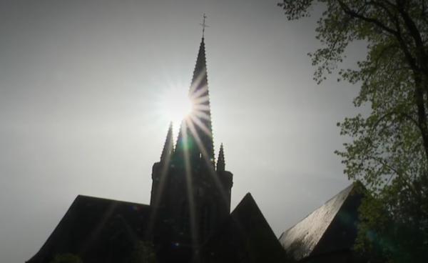 Patrimoine : la chasse aux financements pour entretenir les églises