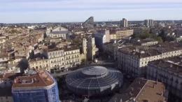 Urbanisme : le retour des halles pour dynamiser les centres-villes