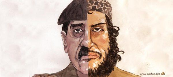 En Libye aussi, seule la victoire militaire est décisive !