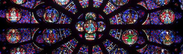 Notre-Dame de Paris : risques, enseignements et espoir