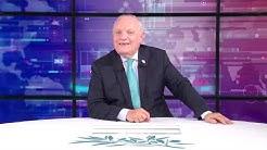 Réaction de François Asselineau aux résultats des élections européennes 2019 (VIDÉO)