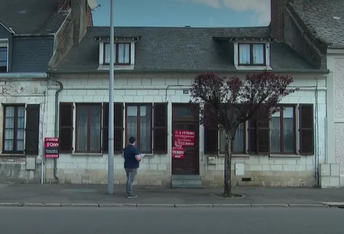 Immobilier : Les Français organisent leur propre misère