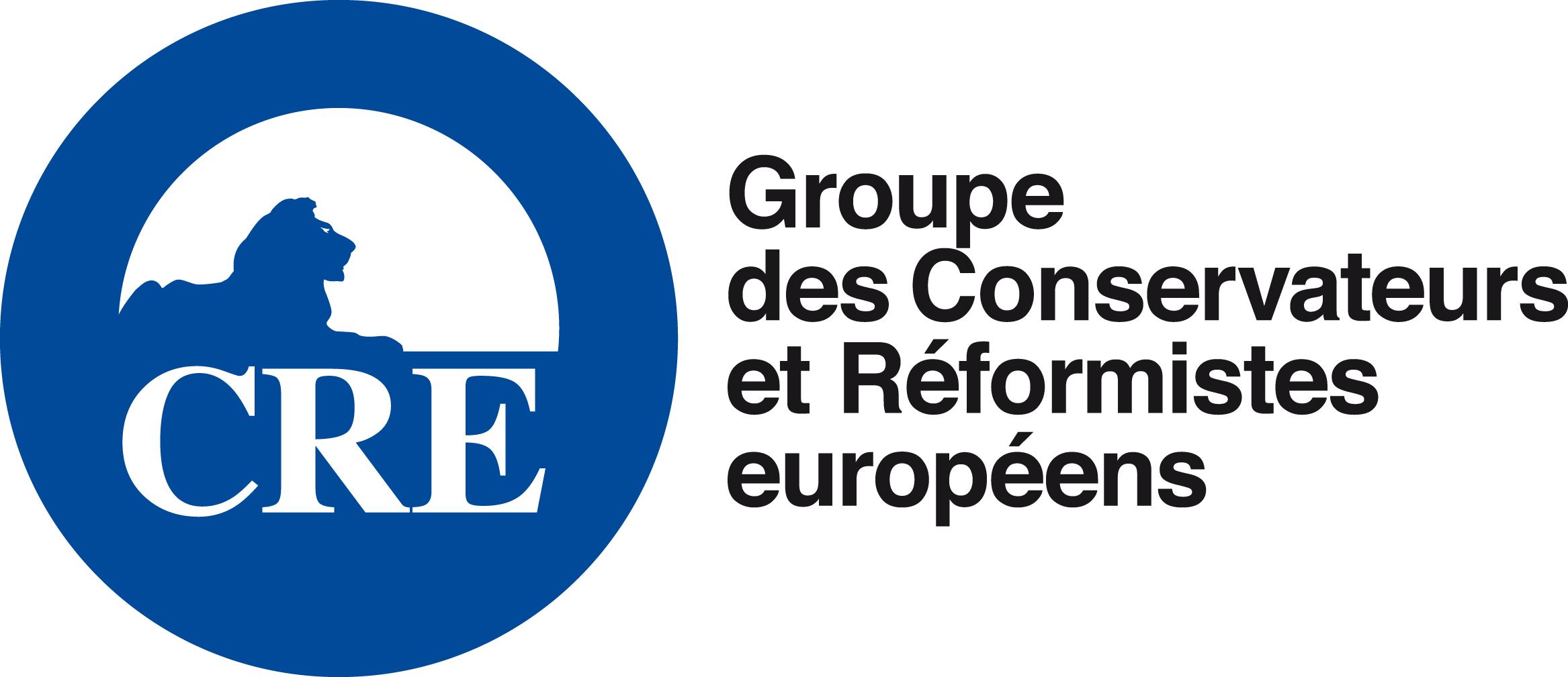 Parlement européen : la fin annoncée des Conservateurs et Réformistes européens (ECR)