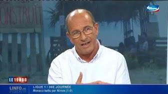 RIC, Emmanuel Macron, loi Gayssot… Entretien avec Étienne Chouard (VIDÉO)