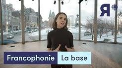 Pourquoi les francophones du Canada se connaissent-ils si peu ? (SPÉCIAL FRANCOPHONIE)