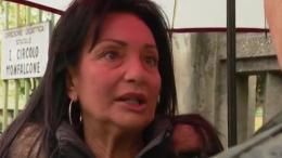 Italie : la ville où les immigrés ne sont pas les bienvenus (VIDÉO)
