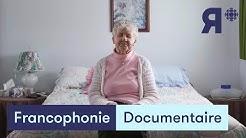 Les irréductibles francophones de Longlac et Geraldton (SPÉCIAL FRANCOPHONIE)