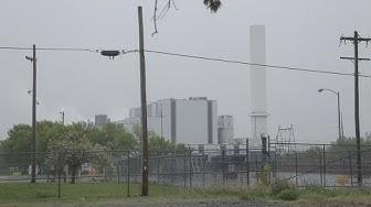 États-Unis : à Philadelphie, les déchets triés finissent… à l'incinérateur