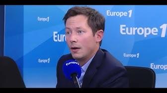 Homofolie : François-Xavier Bellamy VS l'épiscopat polonais