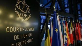 Insupportable ingérence de l'UE dans les affaires polonaises