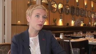 En 2013, Clémentine Autain ne croyait pas à la menace du terrorisme islamique (VIDÉO)