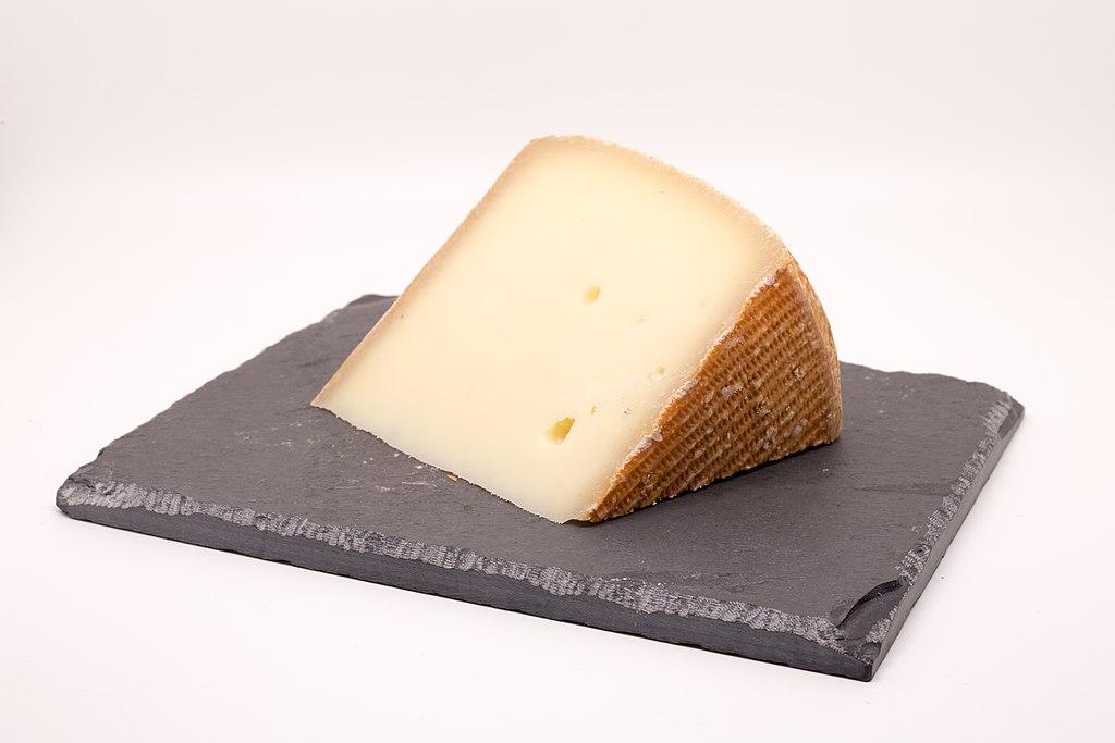 Menaces sur le goût de nos fromages