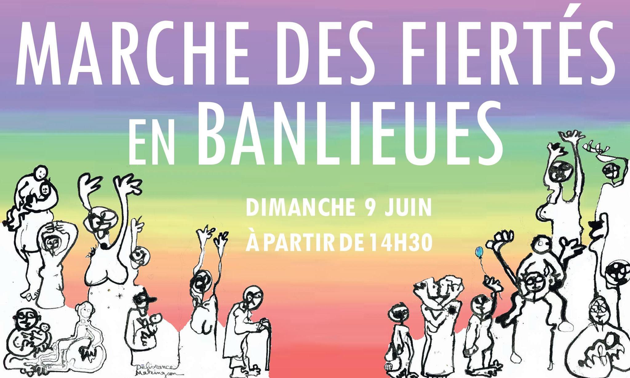 rencontre gay a bejaia à Saint Denis