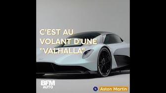 Tout un symbole : James Bond renonce à la voiture électrique