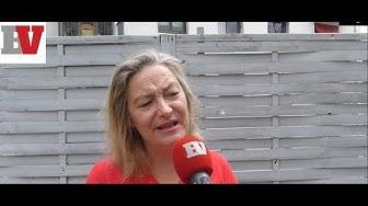 PMA : la guerre est déclarée (Ludovine de La Rochère)