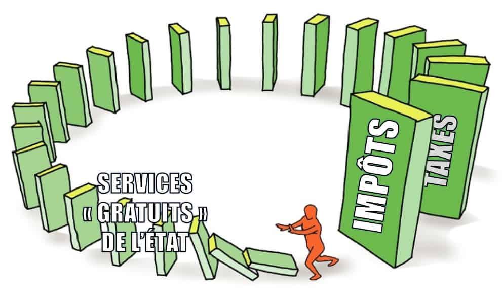 [Redite] Youpi, les tarifs progressifs de l'énergie arrivent !