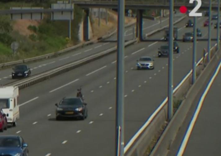 Autoroutes : et si l'État reprenait le volant ?
