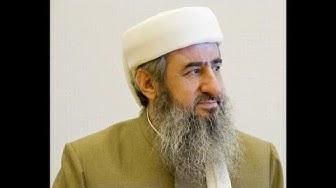 Un prédicateur islamiste condamné en Italie