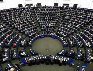 Retour sur le parlementarisme européen