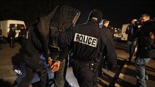 Insécurité : une urgence régalienne