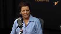 « Chute catastrophique » du niveau scolaire en France : une prof torpille l'Éducation nationale (VIDÉO)