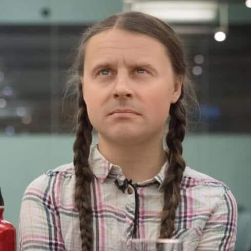 Au fou ! Greta Thunberg ordonne au Congrès des États-Unis de rejoindre les Khmers verts (VIDÉO)