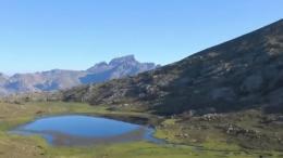 Lacs de montagne : un trésor au cœur de la Corse (REPORTAGE)