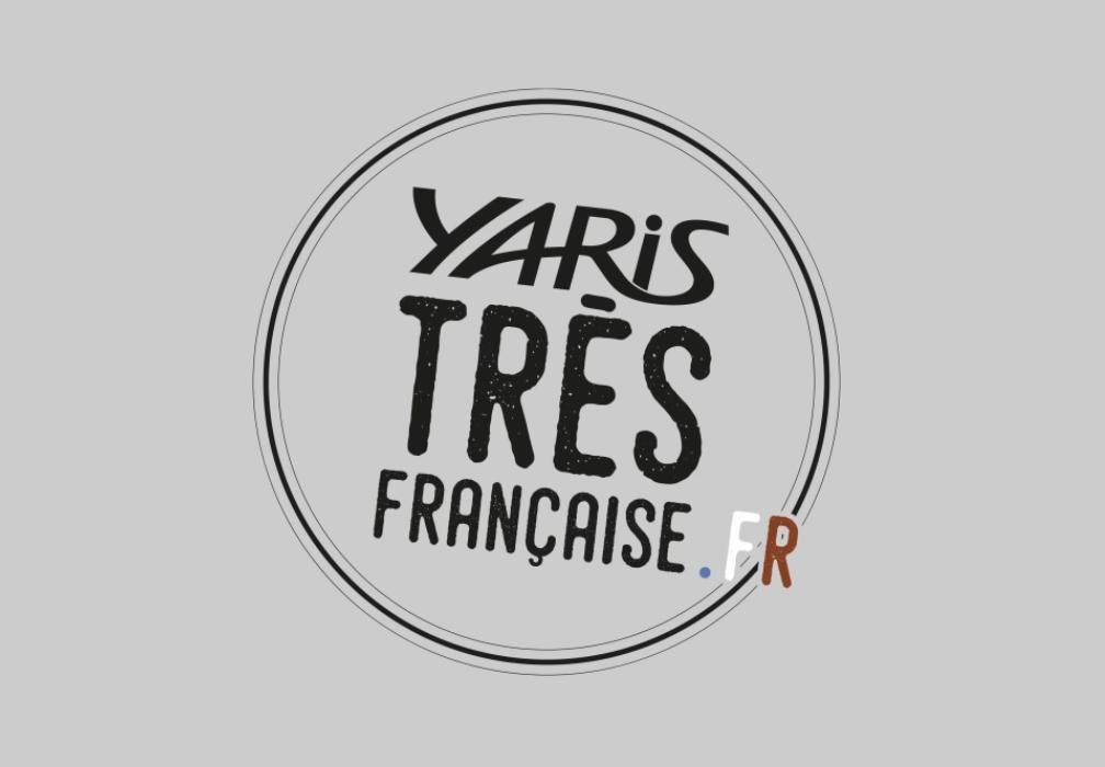 Pendant que PSA et Renault délocalisent de plus en plus, Toyota rappelle que ses Yaris sont Made in France (VIDÉO)