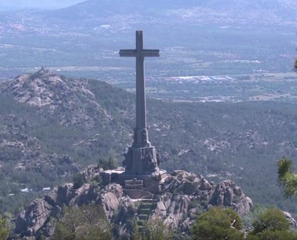 Exhumation de Franco : la justice rejette un recours de la famille du Caudillo