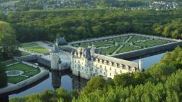 Val de Loire : quand le patrimoine dope l'économie