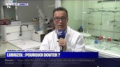 Malaise sur BFM TV : un ingénieur chimiste démonte la propagande gouvernementale (VIDÉO)