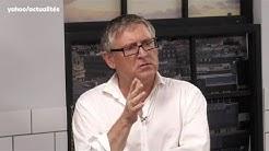 Michel Onfray défend vigoureusement Eric Zemmour suite à son discours (VIDÉO)