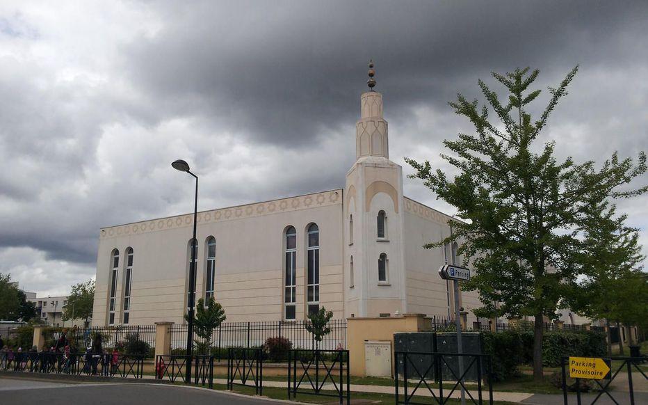 La fermeture de la mosquée de Pantin est une mesure cosmétique