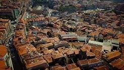 Au Portugal, la flambée du prix de l'immobilier pénalise les habitants