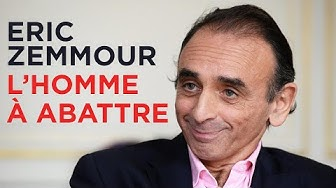 Éric Zemmour convoqué au tribunal, il risque un an d'emprisonnement et 45 000 euros d'amende…